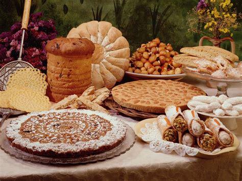 Kuchen Und Torten by Kuchen Torten
