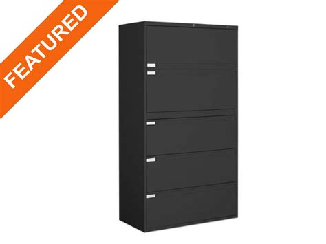 used office file cabinets used filing cabinets 5dr used file cabinets used