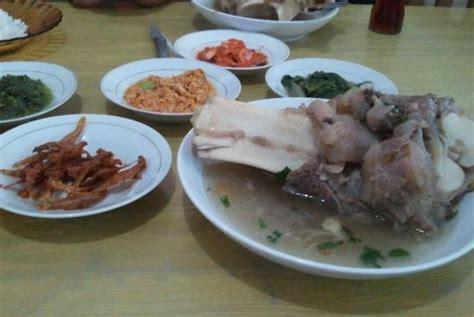 Tomples Makan Svc rumah makan sipirok medan restaurant reviews phone number photos tripadvisor
