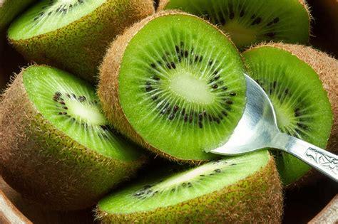 imagenes de memes de kiwi 猕猴桃图片素材 排行榜大全