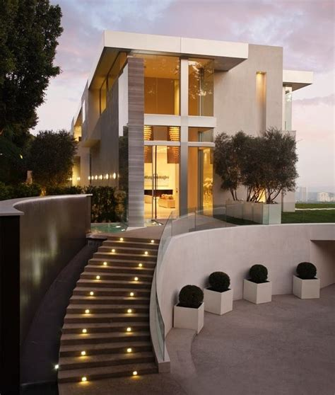 30 modern entrance design ideas for your home interior