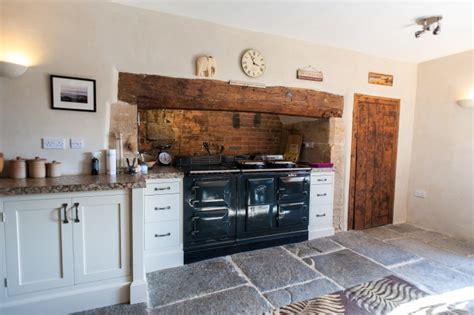 Cupboards Design Somerset Farmhouse Kitchen Eternal Kitchens