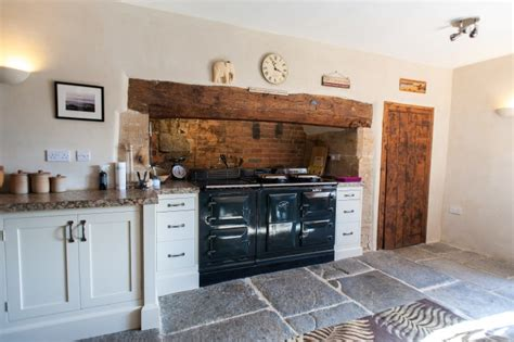 Somerset Farmhouse Kitchen   Eternal Kitchens