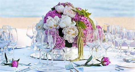 Wedding Services by Wedding Planner Spain Bespoke Weddings Spain