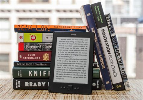 picture books on kindle how to rent kindle library books that never expire