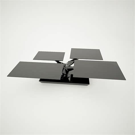 bonsai coffee table bonsai coffee table on behance