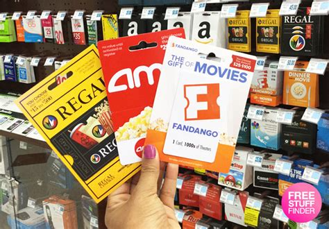 Buy Amc Gift Card - free stuff finder latest deals free sles coupons