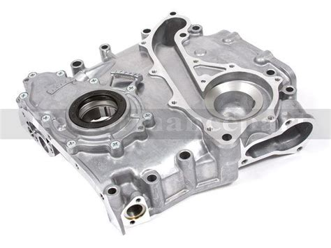 find timing chain cover  oil pump   toyota  rzfe  tacoma runner motorcycle