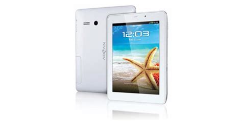 Tablet Android Advan T5a advan vandroid t5a tablet android harga 1 59 jutaan