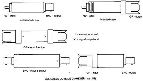 fungsi transistor bt136 current viewing resistor 28 images current shunt resistors current wiring diagram and
