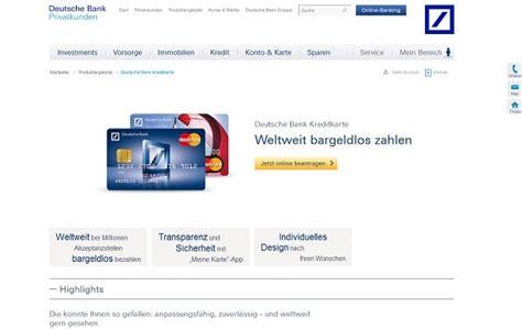 mustervorlage kuendigung kreditkarte kreditkarte k 252 ndigen mit muster vorlage 187 erfolgreiche