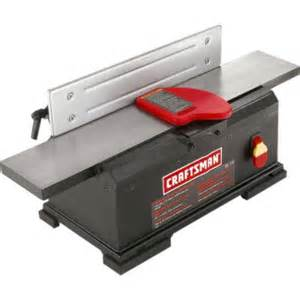 bench joiner jointer new to woodworking