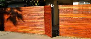 How To Clean Patio Screens Custom Wood Fences Save The Trees Amp Refinish Your Wood Deck