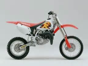 honda cr 80 r datos t 233 cnicos de la motocicleta motos de