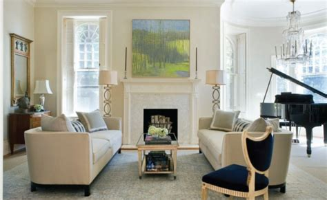 marika meyer interiors are you using enough c words in your home