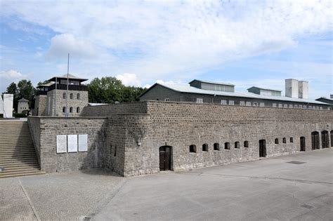 darkest hour quarry mauthausen concentration c memorial day trip from
