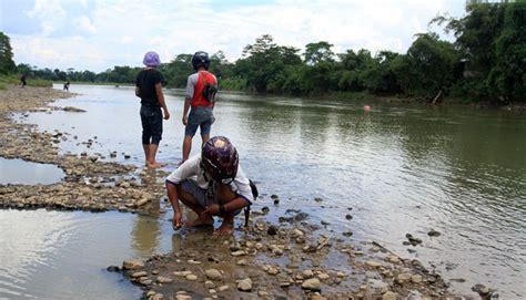 Harga Samsung A7 2018 Di Bali penambangan batu akik merusak hutan bengkulu nasional