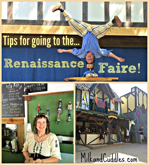 When I Went To The Ren Faire This Past Weekend An by Scarborough Renaissance Festival 5 Tips To Before