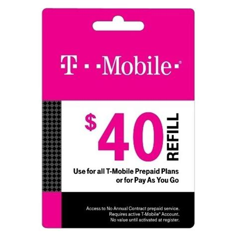 best prepaid calling cards prepaid cell phone and calling cards best buy