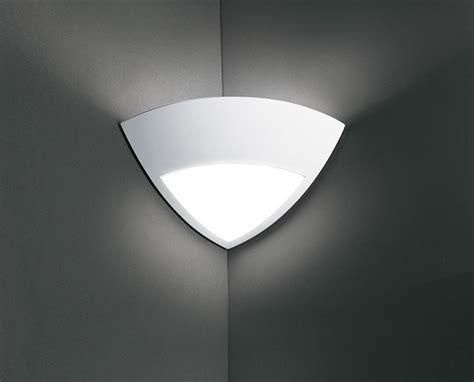 Corner Light Fixture Angle Plaster Corner Uplight