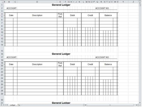template for small business bookkeeping bookkeeping spreadsheet template free free spreadsheet