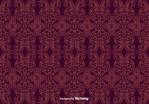 free pattern stock images free maroon thai pattern vector download free vector art