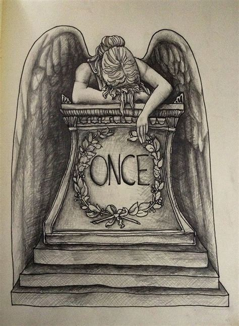 angel of grief tattoo by derdygirl on deviantart angel of grief shaded by blesses on deviantart