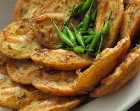 cara membuat kentang goreng lebih enak cara membuat bakwan udang gurih enak resep harian