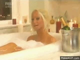 wwe bathroom wwe maryse ouellet s smackdown bath segment funny on