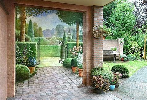 exterior wall painting ideas for home alle info het assortiment het atelier hoef