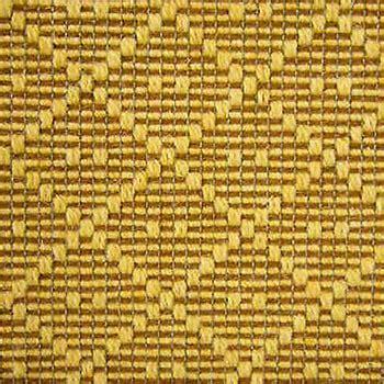 causeway carpets meze