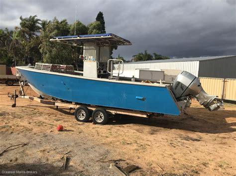 catamaran for sale melbourne australia house boats for sale australia 28 images nustar