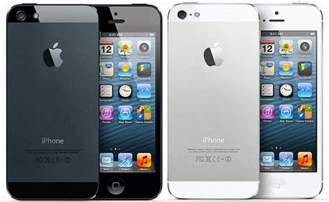 Hp Iphone 4 16gb Terbaru harga iphone 4 4s dan iphone 5 5s 5c bulan juli 2014
