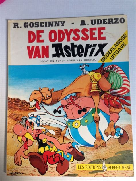 leer asterix en hispania spanish edition of asterix in spain libro de texto para descargar 24 best asterix en obelix images on book covers comic and comic books