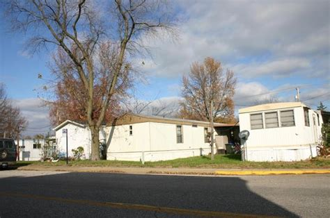 mobile home park for sale in columbia il columbia mobile