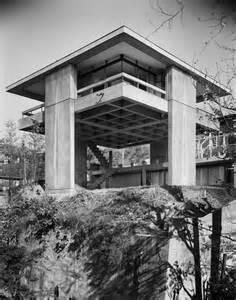 1958 Sky Kikutake's House