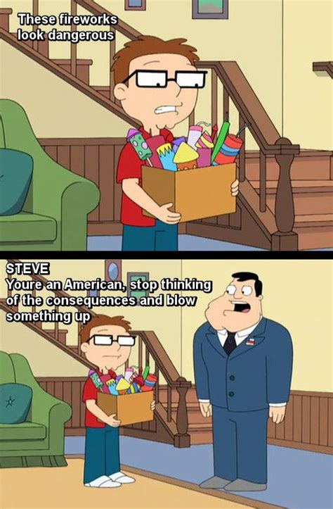 Funny America Memes - funny america memes