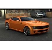 2019 Dodge Barracuda Price Release Date Convertible