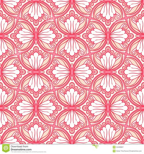 vintage style floral background with pink blooms royalty pink retro background royalty free stock photography