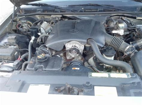 small engine maintenance and repair 1999 mercury grand marquis electronic valve timing 2000 mercury grand marquis engine cleaning mercury forum mercury enthusiasts forums