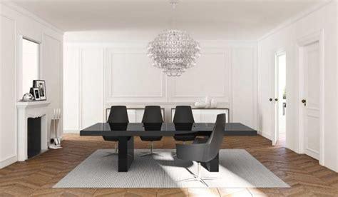 tavoli da riunione per ufficio mobili per ufficio a prezzo di fabbrica gam arredi