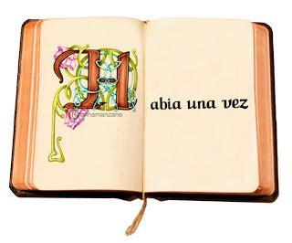 libro rase una vez un la estructura de un cuento el rinc 243 n de los cuentos