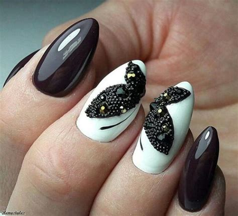 best nail 25 best ideas about nail on nails pretty