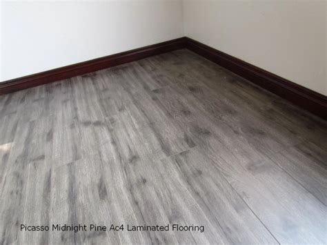 gray laminate flooring design ideas pictures remodel and