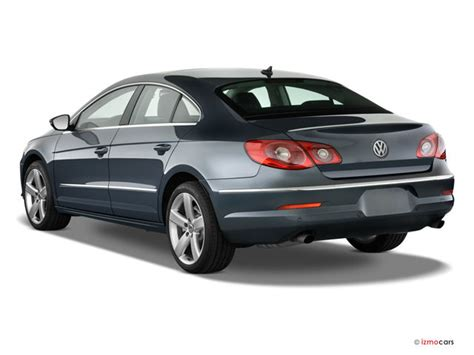 how to sell used cars 2009 volkswagen cc user handbook 2009 volkswagen cc prices reviews and pictures u s news world report