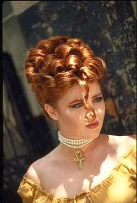 hair style of 1800 1000 images about victorian 1800s on pinterest