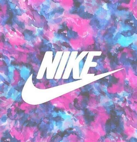 emoji wallpaper nike fond bleu color 233 nike rose violet tapisserie fond