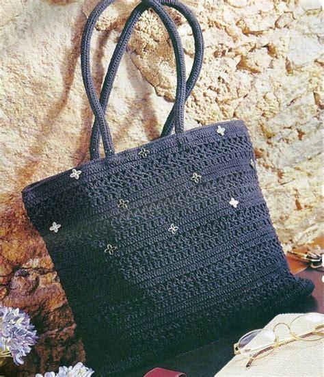 crochet nordstrom bag pattern crochet bag pattern crochet casual bag pattern crochet