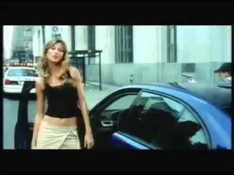 film comedy new york taxi film new york taxi bande annonce vf youtube