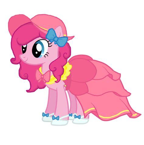 Lil Poni Blue Dress pinkie pie dress pesquisa mlp pinkie pie mlp and laughter